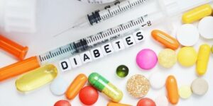 EARLY SIGNS OF DIABETES MELLITUS